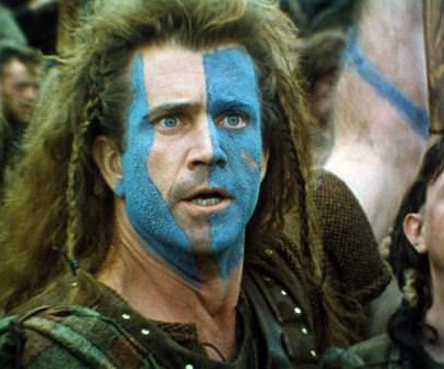 Mundial de Rugby 2011, Argentina se impuso ante Escocia
