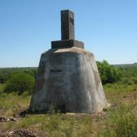 Fronteras, leyendas y el Río Uruguay…
