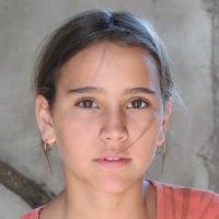 En el sur de Uruguay, retratos...