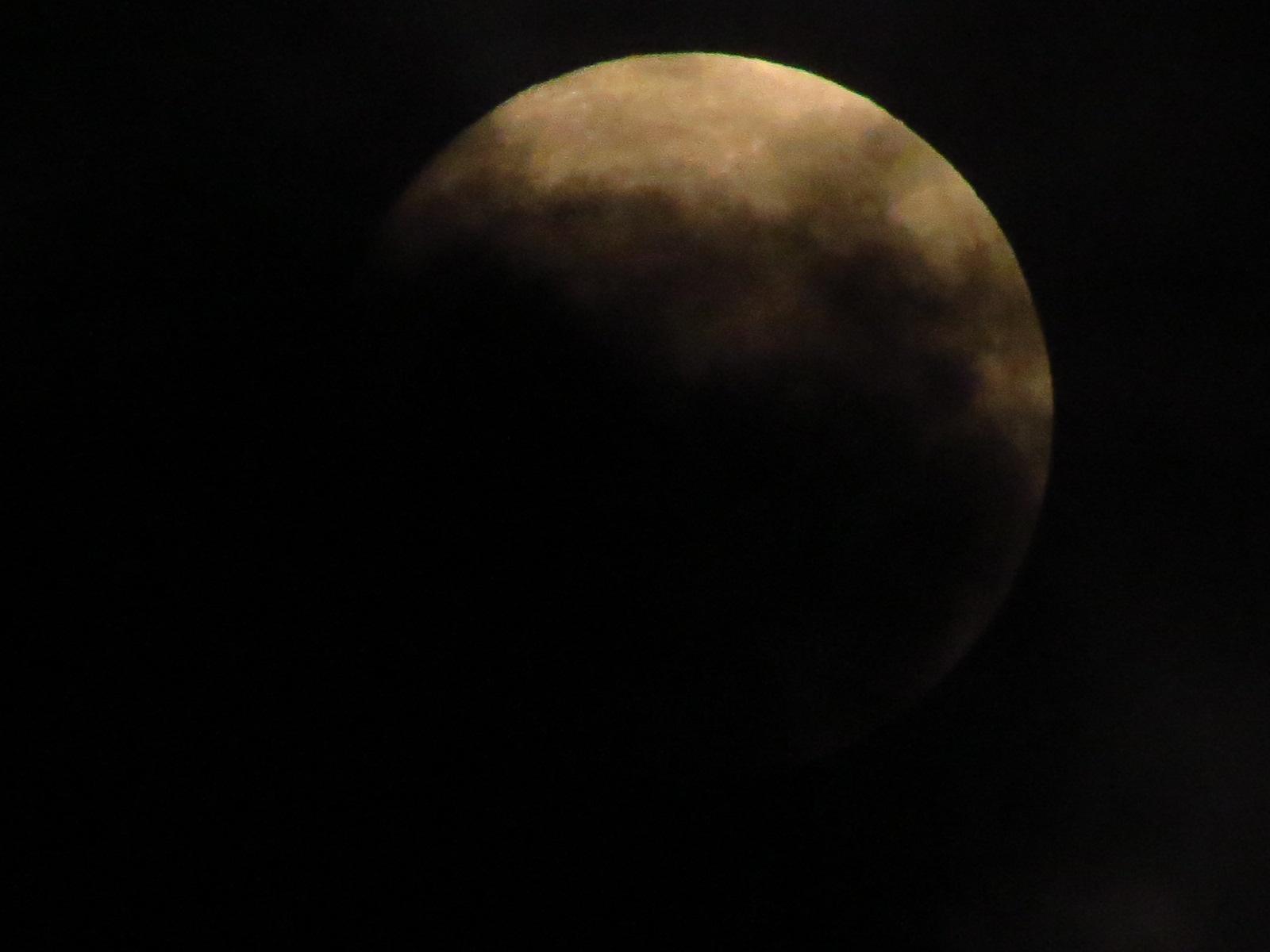 Search results for cuando hay luna menguante 2015 Cuando hay luna creciente