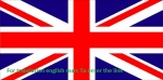 bandera-inglesa6