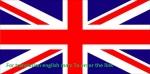 bandera-inglesa