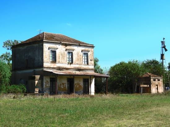 Campo Azc13 026
