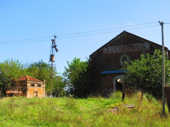 Campo Azc13 041