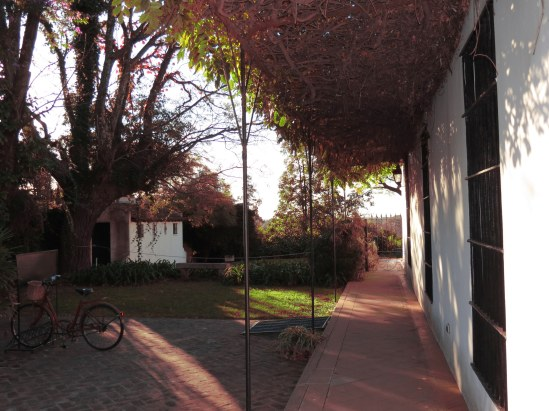QuintaOmbues 041-001