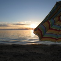 Verano en el Sur de Uruguay - Summer in Southern Uruguay...